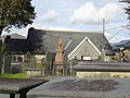 Church of St Michael, Ffestiniog (Llanffestiniog) 03.jpg