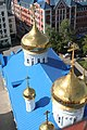 Church of the Epiphany (Kazan).jpg