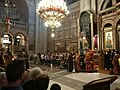 Church of the Holy Sepulchre12123.jpg