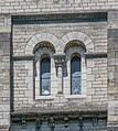 Church of the Sacred Heart of Rodez 12.jpg