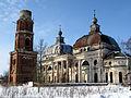 Church of the Theotokos of Kazan (Yaropolets) 03.jpg