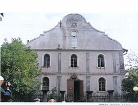 Chust synagogue.jpg