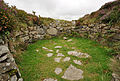 Chysauster Ancient Village 3.jpg