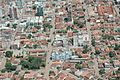 Cidade Unaí - vista aérea 26.JPG