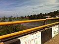 Cidamar, Cidaun, Cianjur Regency, West Java, Indonesia - panoramio (3).jpg