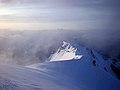 Cima del Monte Bianco di Courmayeur.JPG