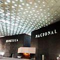 Cineteca Nacional, Ciudad de México.jpg