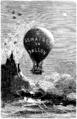 Cinq Semaines en ballon 002.png