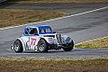 Circuit Pau-Arnos - Le 9 février 2014 - Honda Porsche Renault Secma Seat - Photo Picture Image (12436431595).jpg