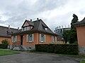 Cité-jardin Ungemach-Strasbourg(5).jpg