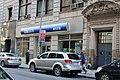 Citibank, Koreatown (6351960009).jpg