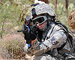 Citizen airmen rehearse desert combat ops 110810-F-BV487-101.jpg