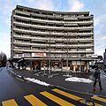 City-Haus Rapperswil Heinrich Oeschger 04.JPG