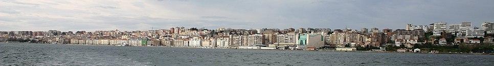 City.of.Santander