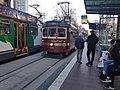 City Circle tram, Melbourne 2.jpg