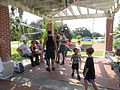 City Park New Orleans 24 Sept 2016 Great Lawn 21.jpg