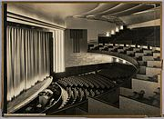 City Theater - City Theatre (5415224445).jpg