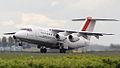 City jet-BAE-146.jpg