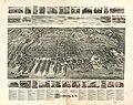 City of Hoboken, New Jersey 1904. LOC 75694727.jpg