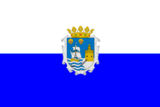 City of Santander, Spain Flag (Oficial version).PNG