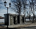 City toilets - panoramio.jpg