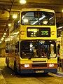 Citybus Route 37S.JPG