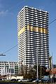 Citygate living Turm.JPG