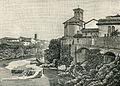 Cividale del Friuli abside del duomo xilografia.jpg