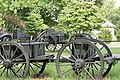Civil War Supply Wagon.jpg