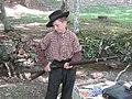 Civil war encampment 6 (3747191646).jpg