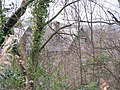 Claremont House, Storrs Bridge Lane, Loxley Valley - geograph.org.uk - 1158146.jpg