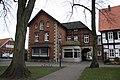 Clarholz Haus mit Tordurchfahrt.jpg