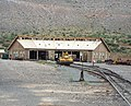 Clarkdale-Arizona Central RR Roundhouse-1900-2.jpg