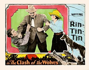 Clash-of-the-Wolves-LC-1925.jpg