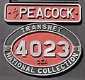 Class GEA 4023 (4-8-2+2-8-4) IDL.JPG