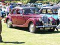 Classic Car Day - Trentham - 15 Feb 2009 - Flickr - 111 Emergency (50).jpg