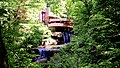 Classic View of Fallingwater National Historic Landmark.jpg