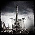 Classique Paris - panoramio.jpg