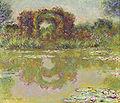Claude Monet - Les arceaux de roses, Giverny (Les arceaux fleuris).jpg