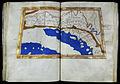 Claudii Ptolomei Cosmographie V.jpg