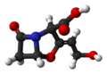 Clavulanic-acid-Spartan-HF-3-21G-3D-balls.png