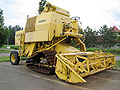 Clayson m122 for paddy field.jpg