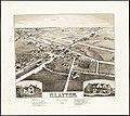Clayton, Delaware (2674623320).jpg