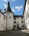 Clerf-Schlossburg-20060908-2.JPG