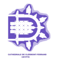 ClermontCathedraleCrypte.png