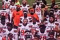 Cleveland Browns vs. Atlanta Falcons (29030952362).jpg