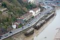 Clifton Suspension Bridge 2013 05.jpg