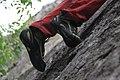 Climbing (4672337613).jpg
