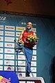 Climbing World Championships 2018 Paraclimbing AL-2 winners (BT0A7707).jpg