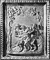 Clodion Drunken Bacchus with satyrs.jpg